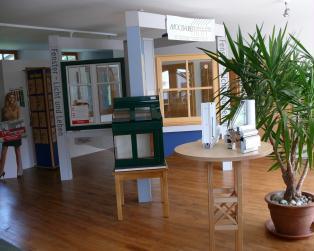 schreinerei mooshuber wintergarten fenster und t ren f r m hldorf alt tting und m nchen. Black Bedroom Furniture Sets. Home Design Ideas